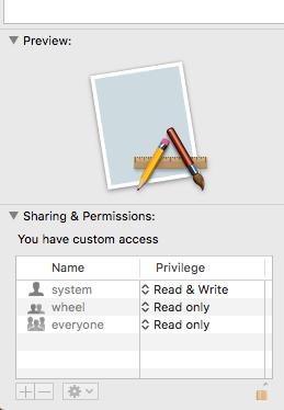 App Preview Finder (#1).png