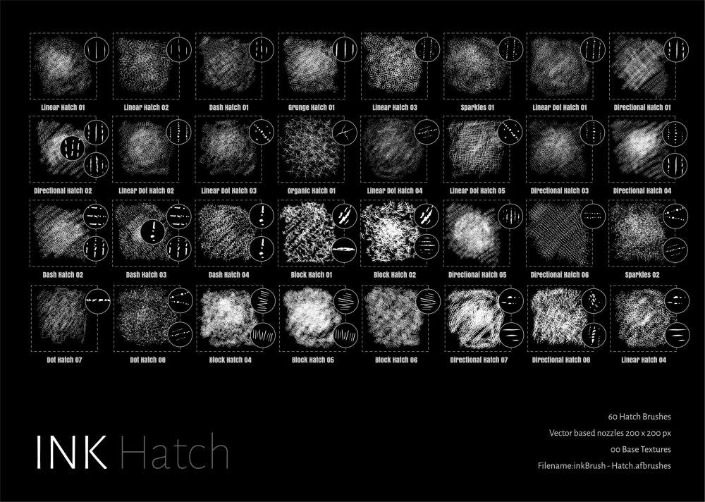 Hatch 01@0.5x.jpg