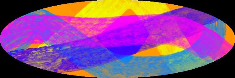 Elliptical 01.png