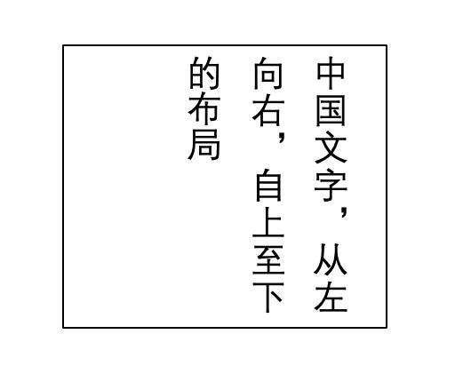 屏幕快照 2019-05-07 20.56.45.png