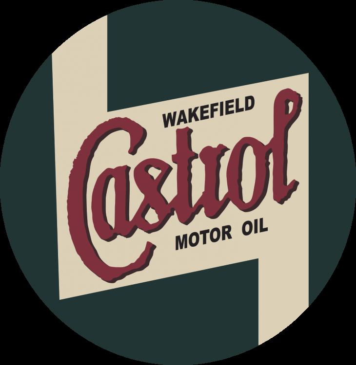 Vintage Castrol logo.png