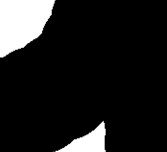 708784532_grayscalepureblack1.jpg.b04e5f7232933ad1c5c4b24e45a1d543.jpg
