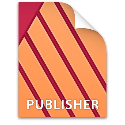Publisher icon.jpg