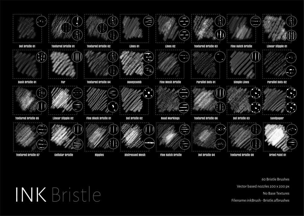 Bristle_01@0.5x.jpg