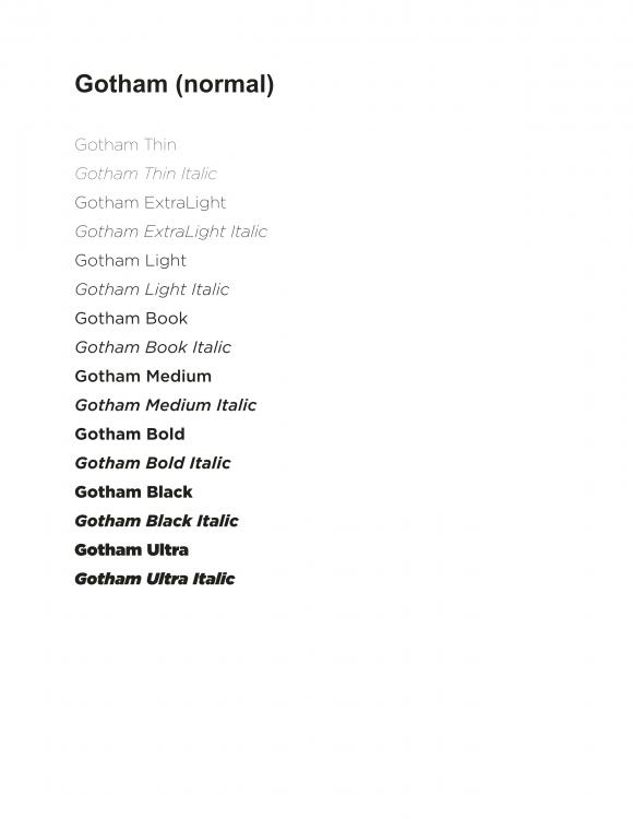 Gotham.(normal).tests.thumb.png.c5fe91923e5d352478e4bd9cb4e778f4.png