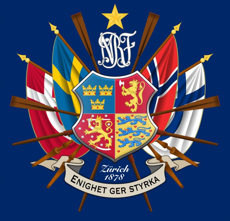NRF_COA_1893_2019_dkbluebg.png
