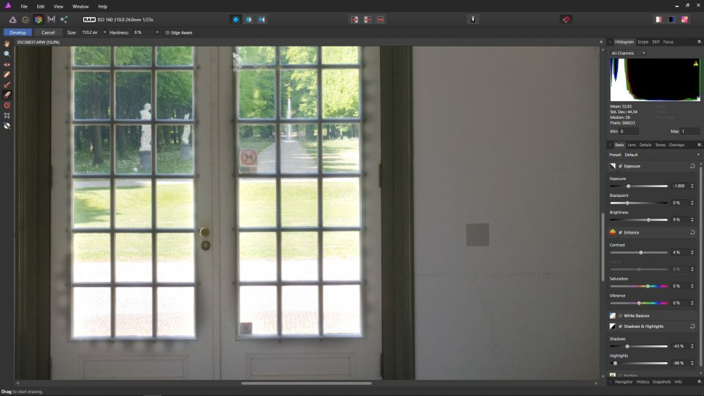 Overlay_erase_tool.jpg