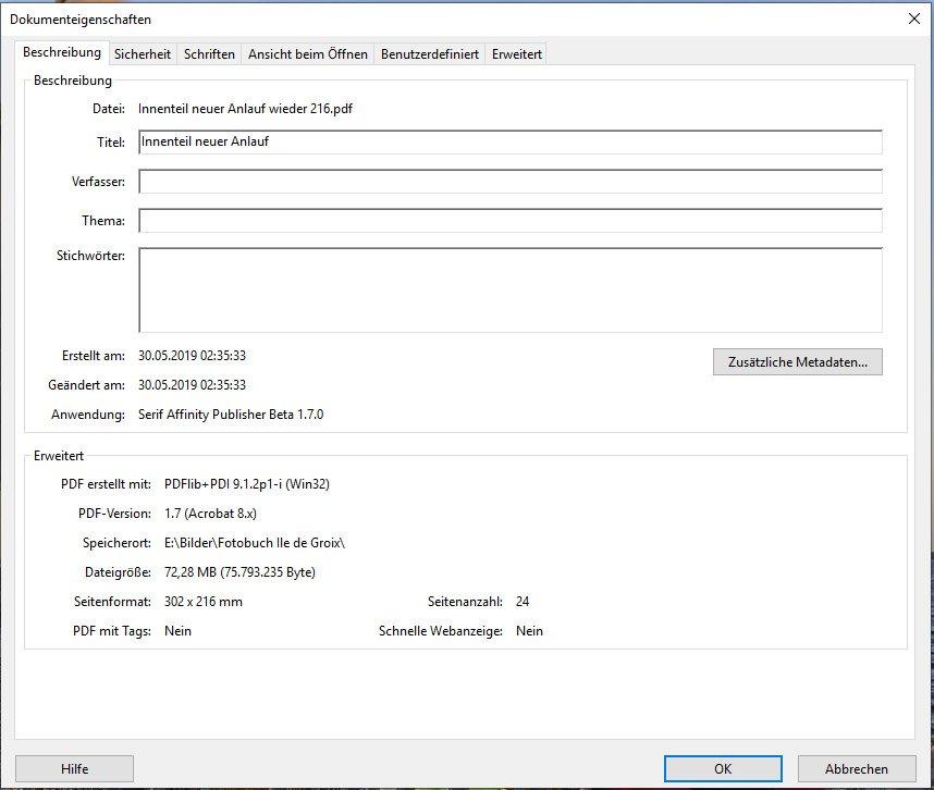 Seitenlayout-Adobe-Acrobat.jpg