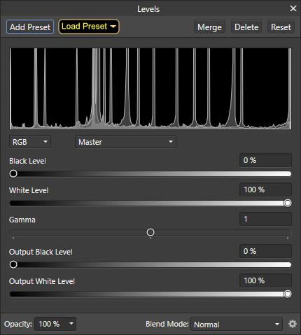 affinity-load-preset.png.2abc5c68a05d76580870712968226849.png
