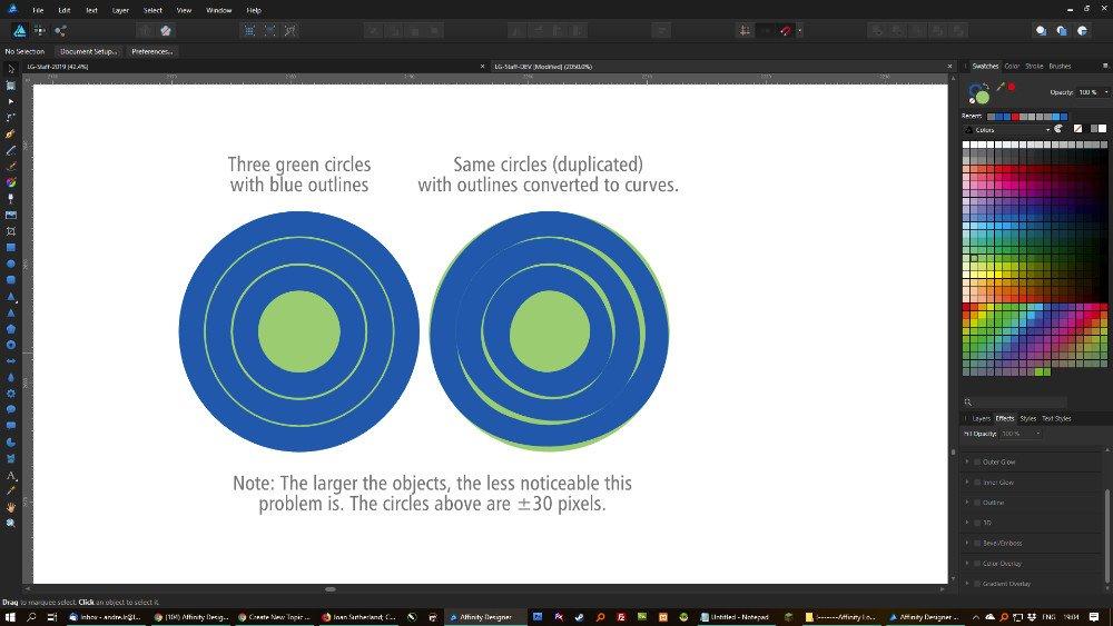 affinity-outlines.jpg