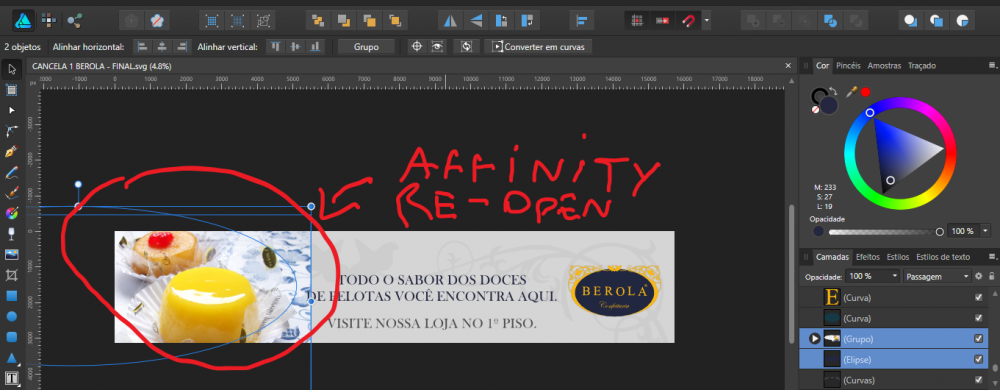 affinity3.png