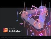 afinity_publisher_splash.jpg.492dc788df1bce116855af6eeb764ebb.jpg