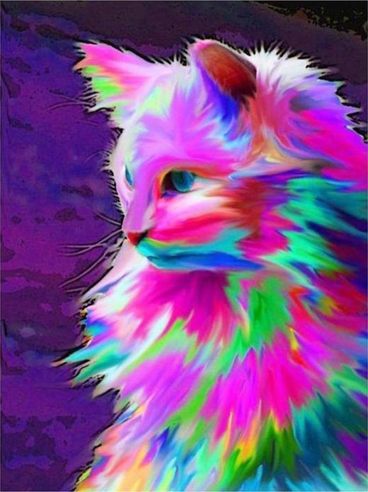 aquarelle-chats_2048x2048.jpg.8234b703e4df7e436d38f600e53795a1.jpg