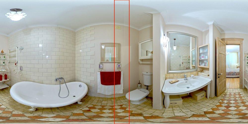 bathroom_hdr_seam_.jpg