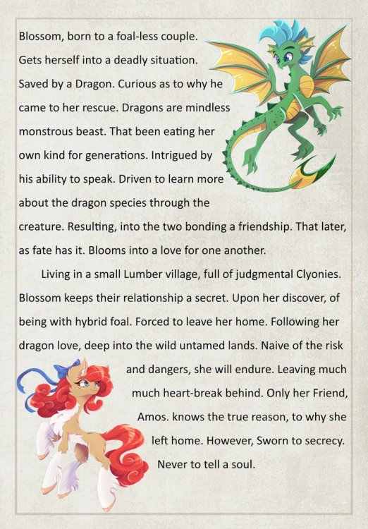 blossom_and_the_dragon_novel____back_blurb___by_landoftheclyony_dd6xu8g-pre.thumb.jpg.74e16e7609d1e642cb4a381a94b4e4ec.jpg