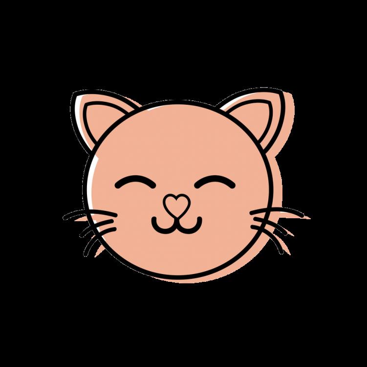 cat-head.thumb.png.1ada154c97ed3211d0ccece255157634.png