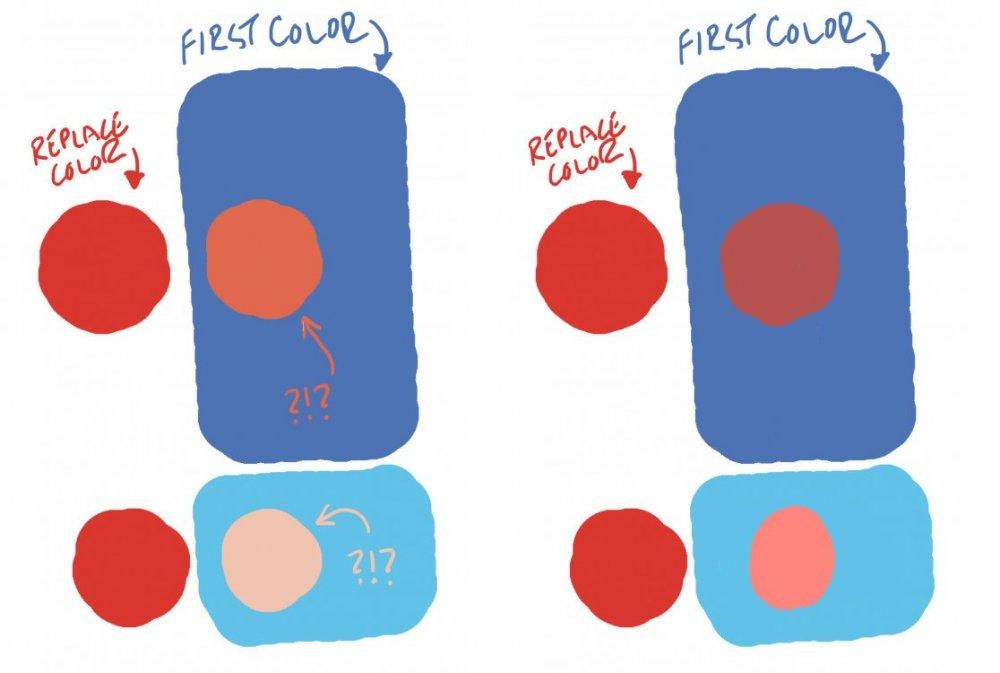colours-fin.jpg