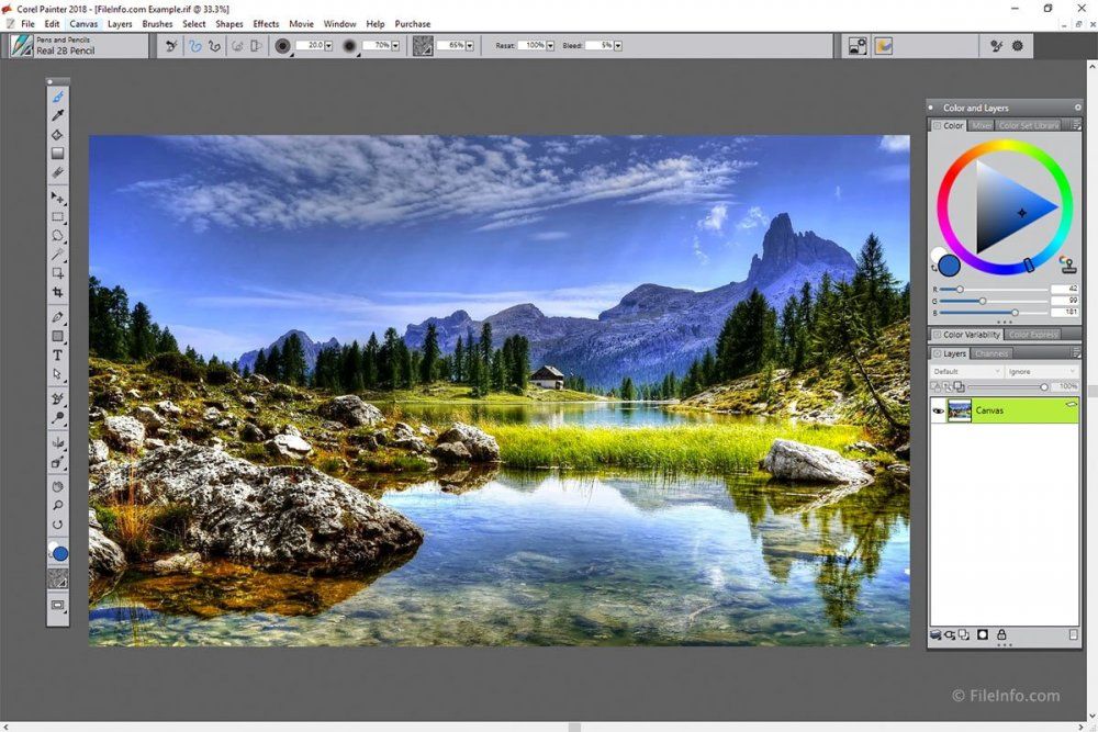 corel_painter_63.jpg