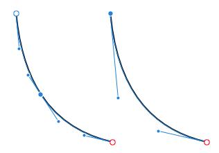 curvature.png