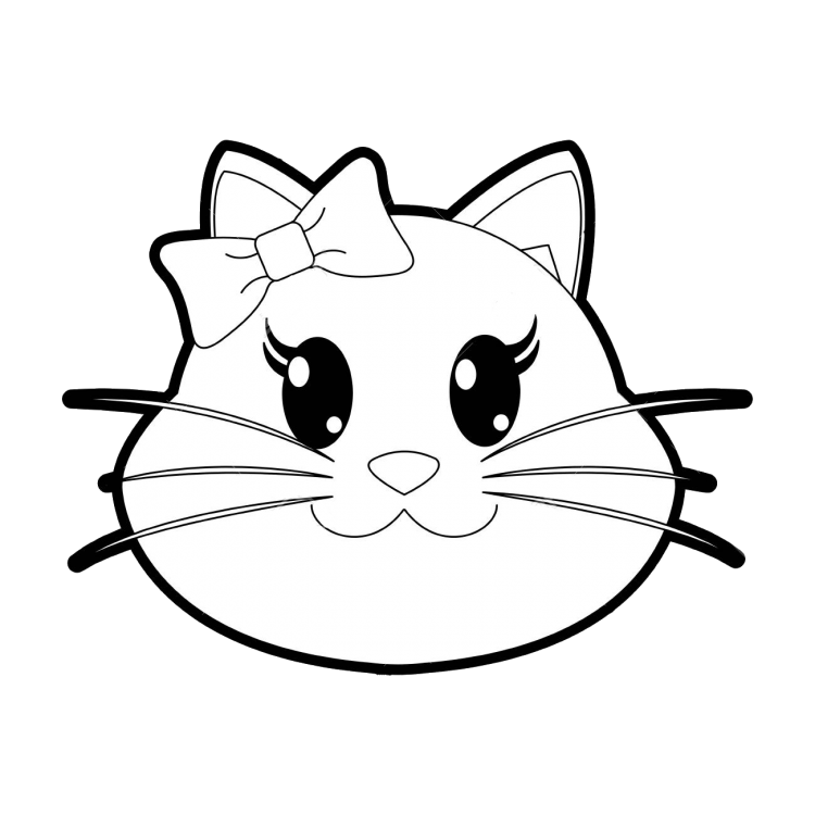 female-cat-head.thumb.png.b7bd4d1ece1d21622a325d3e85f8765f.png