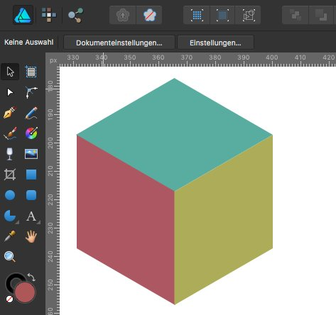 isometric_cube.jpg.e23ca40950ffefc3800de6b34eac906b.jpg