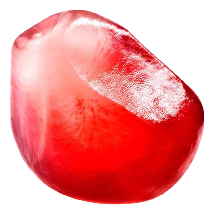 kisspng-pomegranate-seed-fruit-pomegranate-5a7c97cc70eb12.9816187015181147644625_nosfondo.png.b365857418ec454a9b78fee9dea7021d.png
