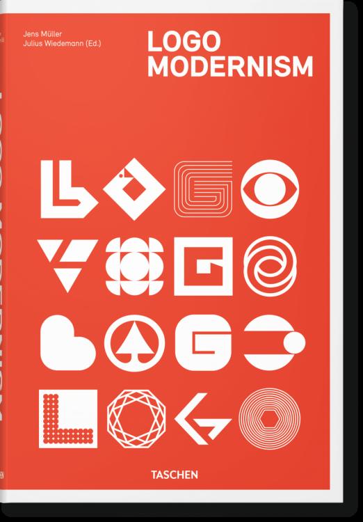 logo_modernism_ju_int_3d_02879_1509071535_id_993844.thumb.png.0c2e5f4577ce91ab5eee0c12d9efb221.png