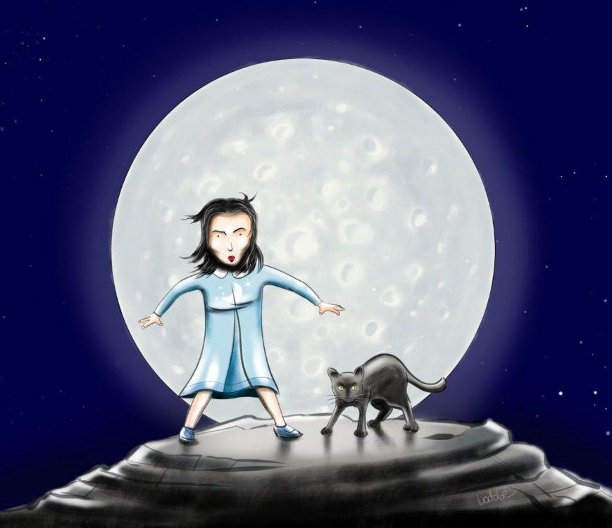 mela-luna-moon-1-bellis-featured-image-1140.thumb.jpg.88255dc2715db91e3d59dbf5ca811b58.jpg