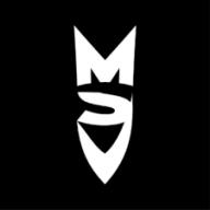 Msv Editz