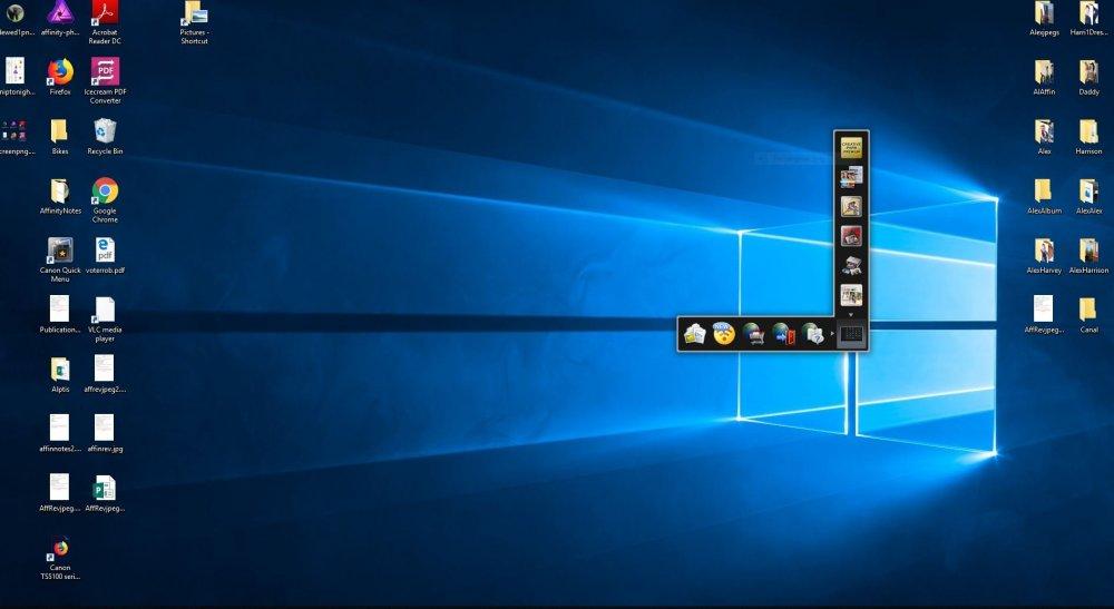 screen.thumb.JPG.3ca579fca0f152406d3f13b0c2ff9c12.JPG