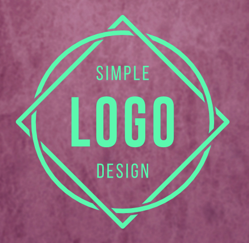 simple-logo-with-cutouts-by-curves.png
