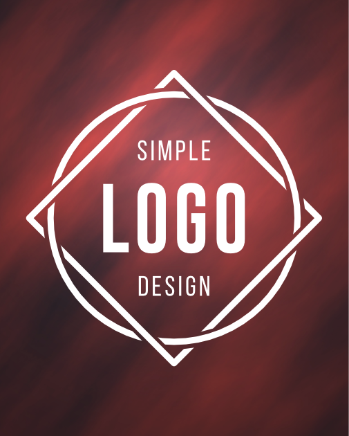 simple-logo-with-cutouts.png