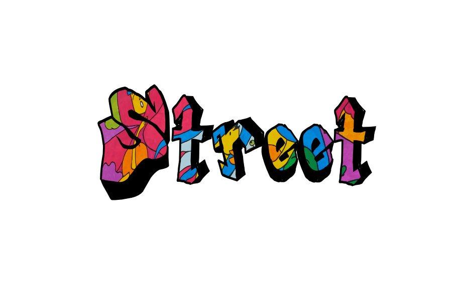 streetfin.jpg