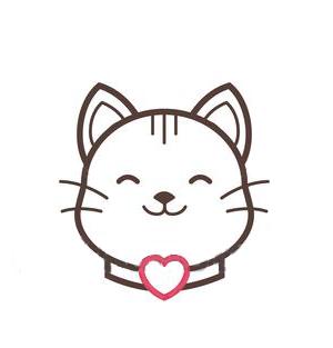 vector-cute-cat.png.0d476d72cb7154acdde6a99e02bf662a.png