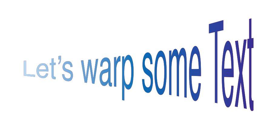 warp_text.jpg.9c6617c665444cffc33d3f4541879f88.jpg