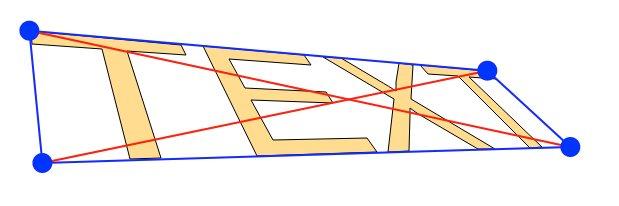 warping.jpg.26b3918c4262762366886b77fe0e9f1d.jpg