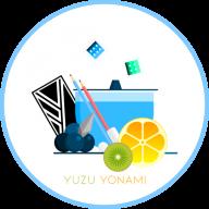 Yuzu Yonami