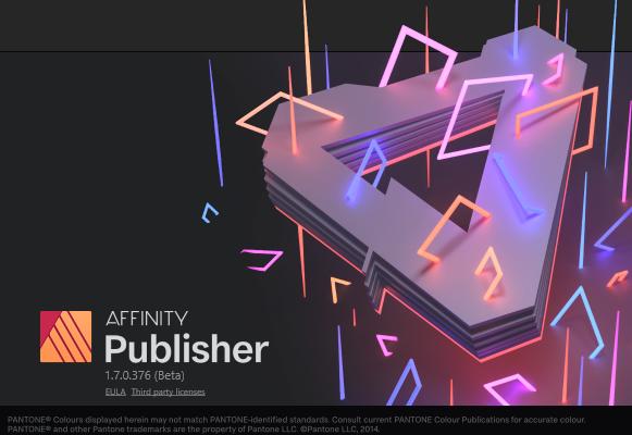 publisher splash screen.png