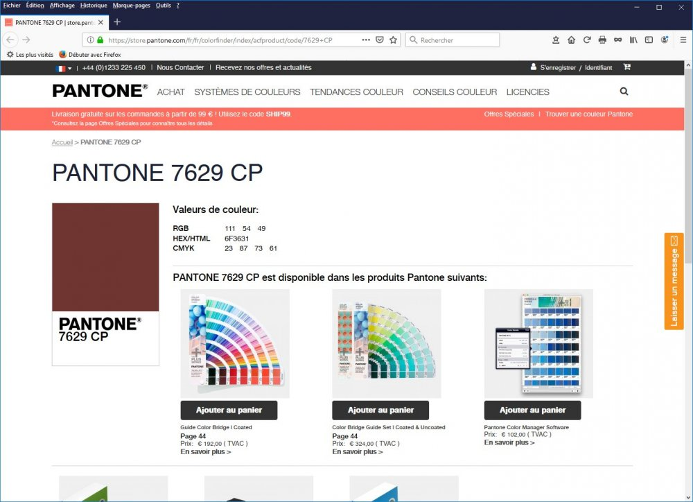 Pantone 7629CP.jpg