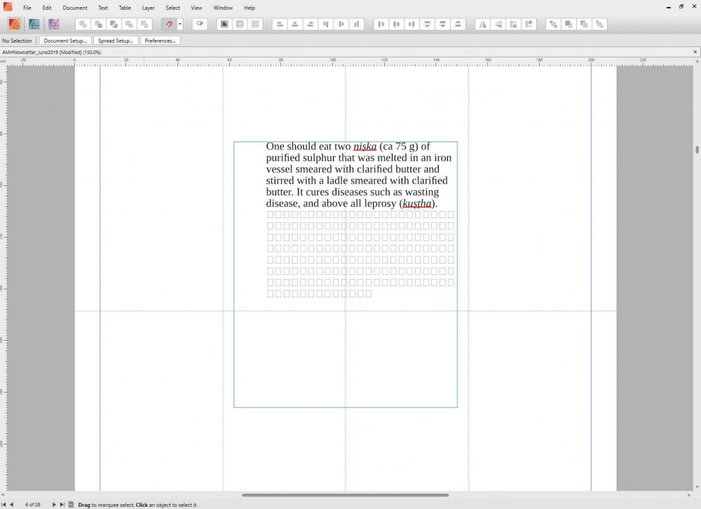 diacritical marks.jpg