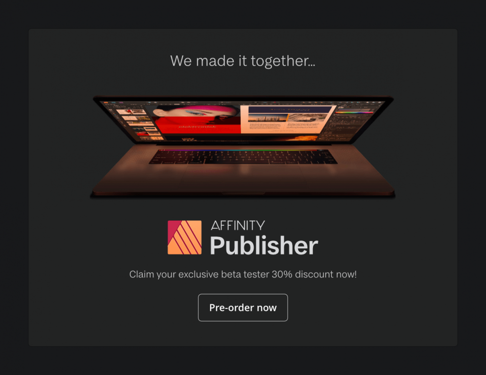 publisherbeta_publisherpreorder_en[1].png