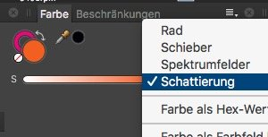 1287246174_german-schattierung-faerbung.jpg.12b5a823ade146eb616150817da5ef16.jpg