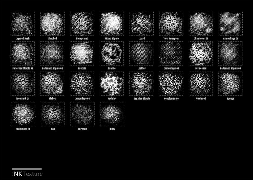Textures 02@0.5x.jpg