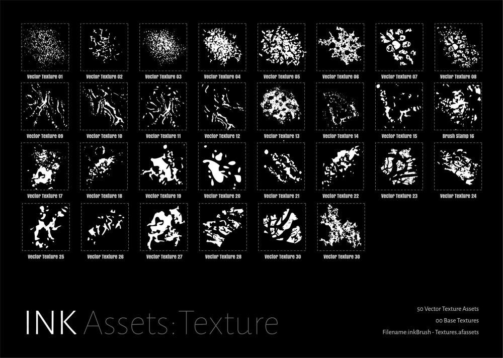 Texture Assets_01@0.5x.jpg
