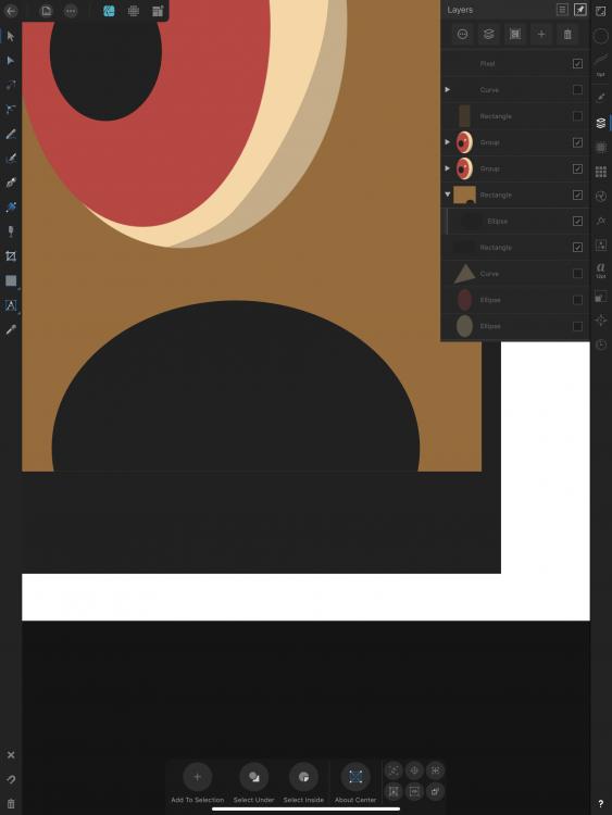Layer Screenshot.png
