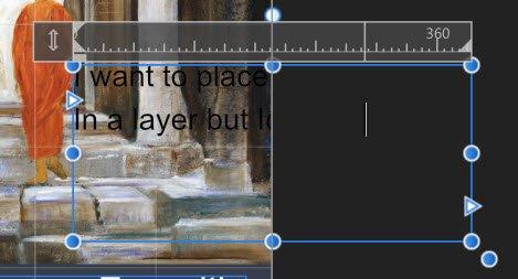 Text in FrameTextTool.jpg
