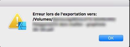 echec export.jpg