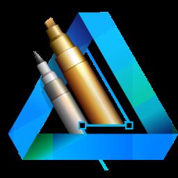 affinity designer.png