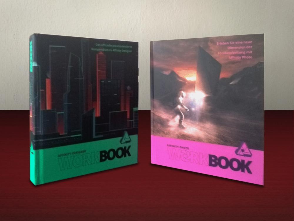 Affinity Bücher.png
