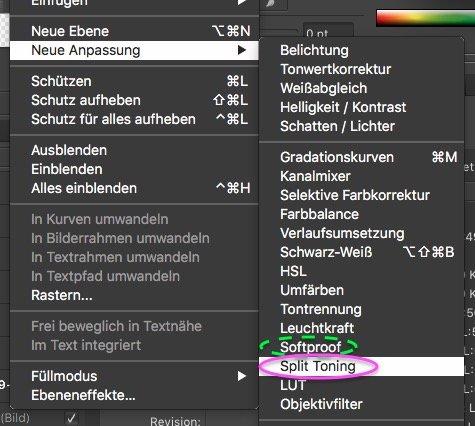 185214802_german-splittoning.jpg.e3cb850b9e09f07660e106af255d65db.jpg